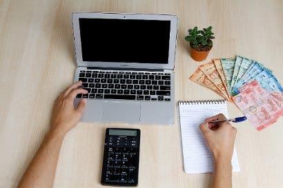 Lanzan nuevo portal web con datos económicos oficiales