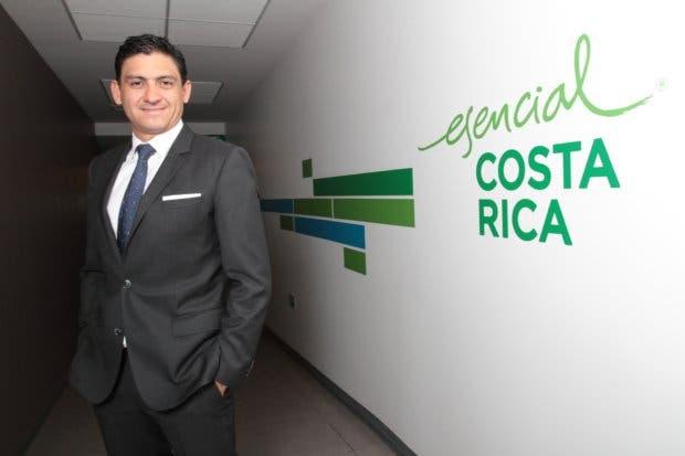 Foro de Marca País abre nuevas oportunidades de negocio