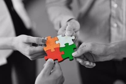MEIC abre convocatoria para crear Consejo de Responsabilidad Social