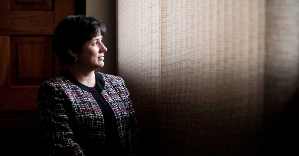 Defensoría considera alarmante situación de violencia contra las mujeres