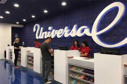 Universal ofrecerá descuentos de hasta 75% para Viernes Negro