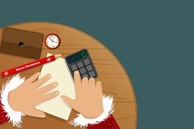 Ahorro, inversión y pago de deudas son claves para maximizar su aguinaldo