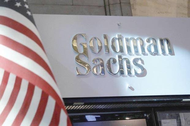 Goldman obtendría $180 millones por manejar venta de Toshiba