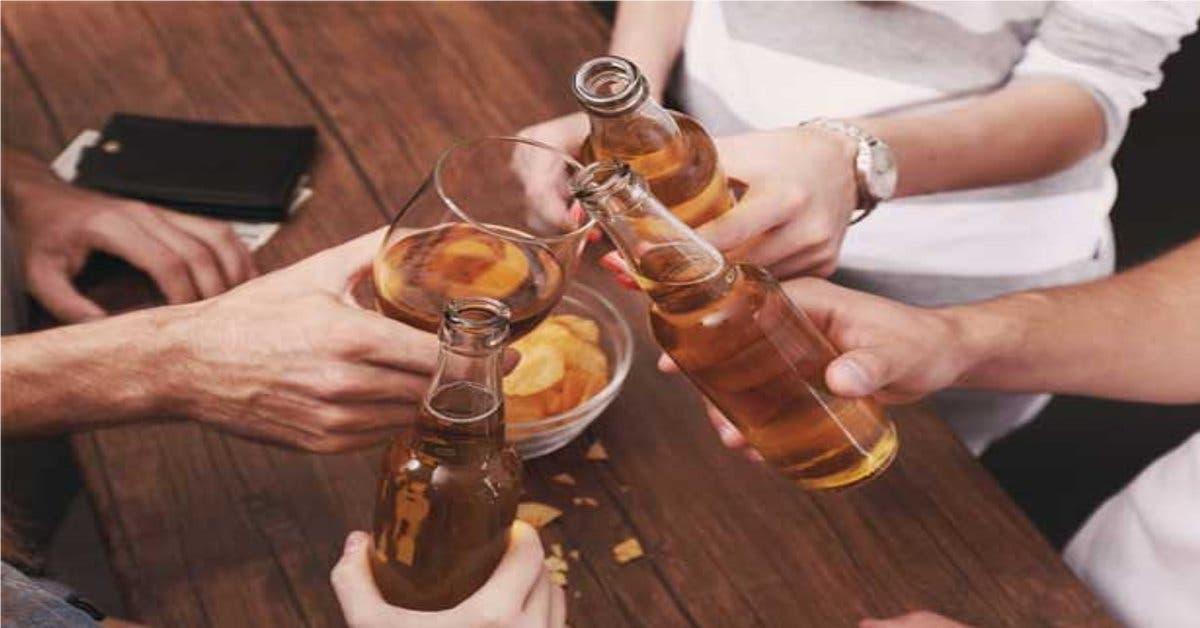 IAFA apoya retomar control de publicidad de bebidas alcohólicas
