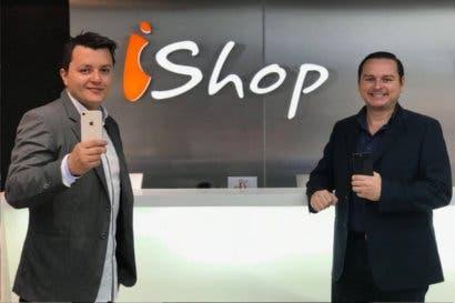 iShop tendrá promociones en 300 productos Apple por Viernes Negro