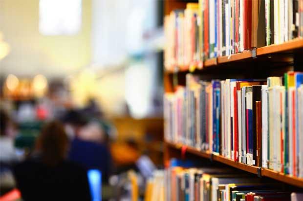 Editorial del TEC en contra del 4% de impuesto a los libros