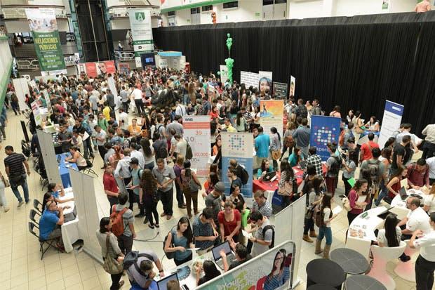 Universidad Latina y UAM se suman al Viernes Negro