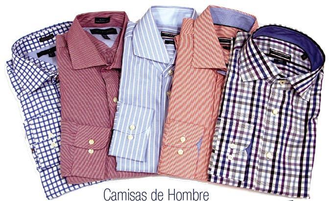 201711231701240.Camisas-hombre.jpg