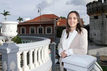 Diputados buscan receso de un mes para campaña política