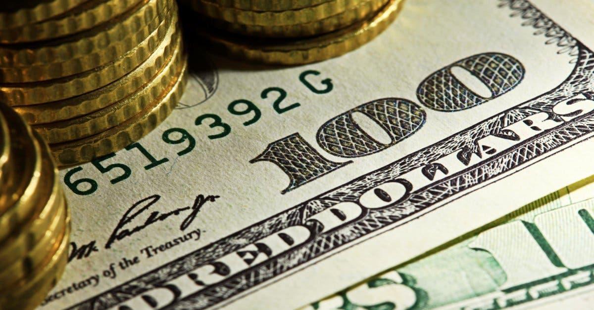 Hacienda defiende que emisión de $1.500 millones es legal