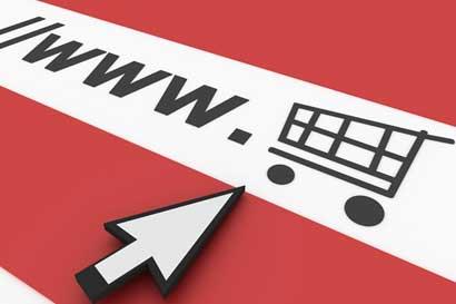 CyberMonday y la nuevas Regulaciones del Comercio Electrónico