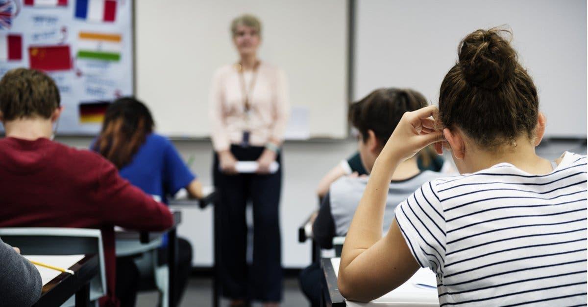 Costa Rica promueve servicios de educación superior en Canadá