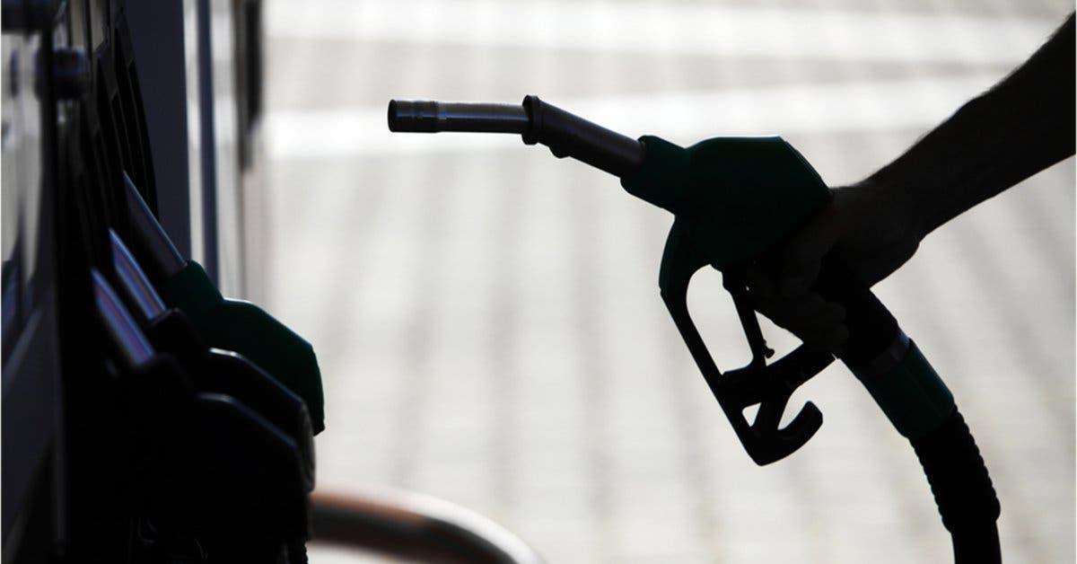 Combustibles estarán más caros en diciembre