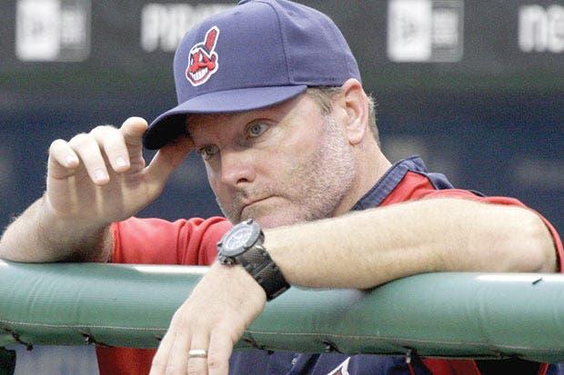 Yankees siguen sin mánager