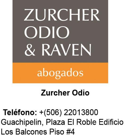 201711241656550.zurcher-odio-raven.jpg