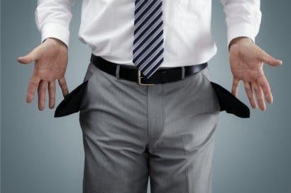 Gobierno necesitó ¢217 mil millones para financiarse en octubre