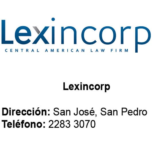 201711241815110.Lexincorp.jpg