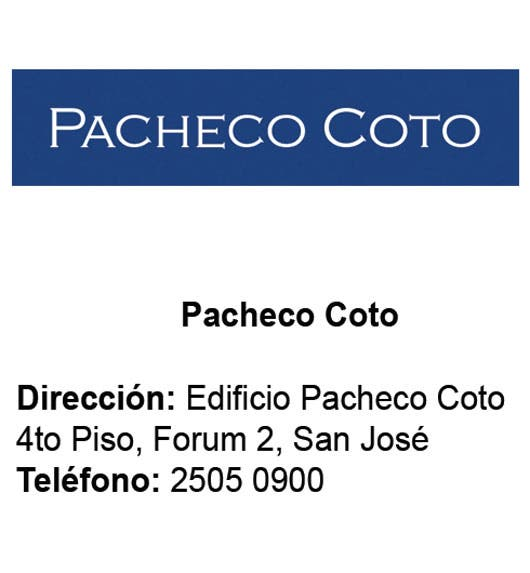 201711241820370.pacheco-coto.jpg