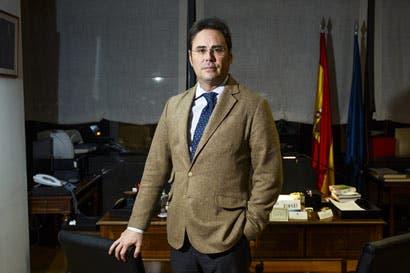España prepara plan B por Brexit para proteger vuelos turísticosv