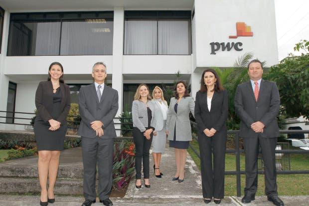PWC resalta por su enfoque integral en los servicios legales