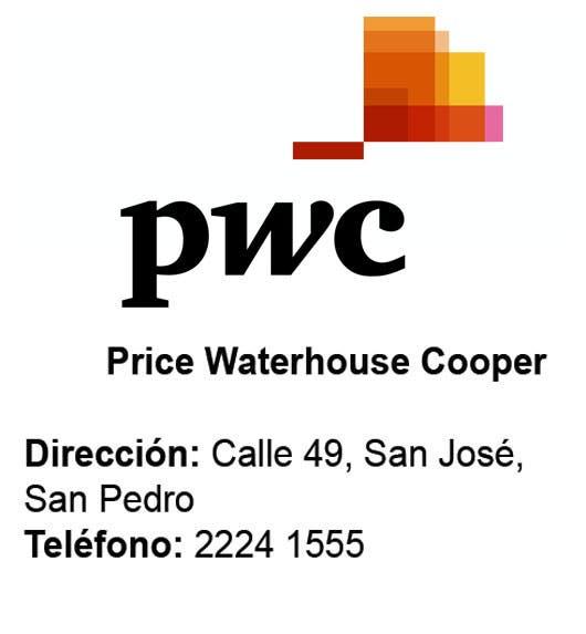 201712071019120.PWC.jpg
