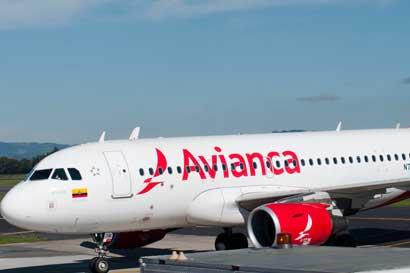 Avianca e Interjet continúan con descuentos en tiquetes aéreos