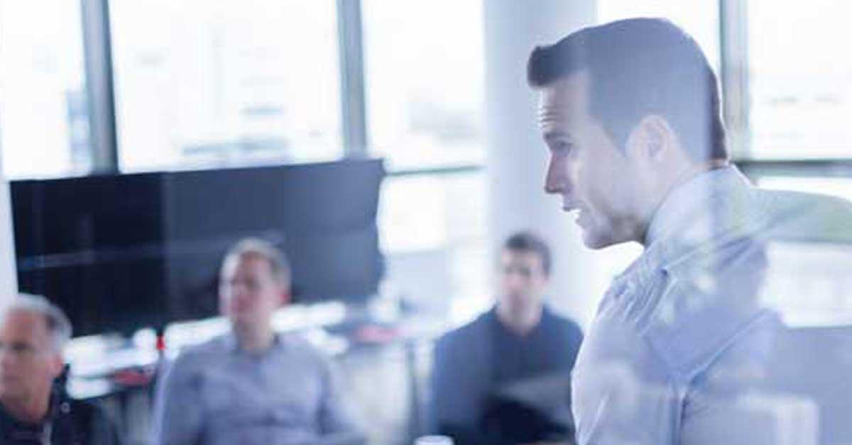 Banco Cathay busca desarrollador de plataforma tecnológica para pymes