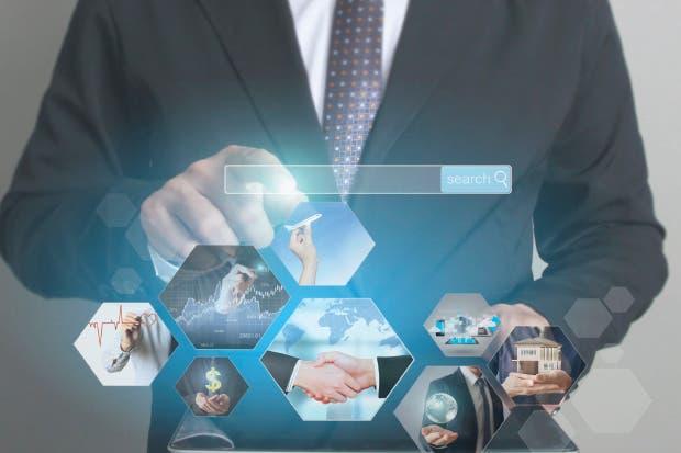 Tecnología y servicios integrales transforman a la industria legal