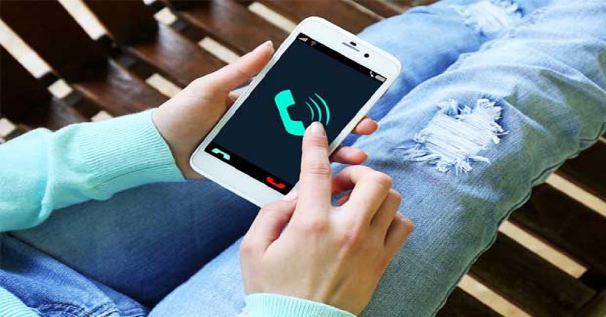 Kölbi mantiene smartphones Huawei, LG, Samsung y Blu hasta con un 56% de descuento
