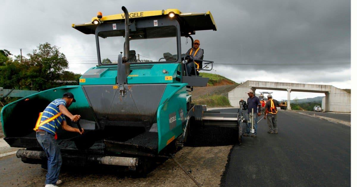 Contraloría reprende al Conavi por nueva ruta a San Carlos