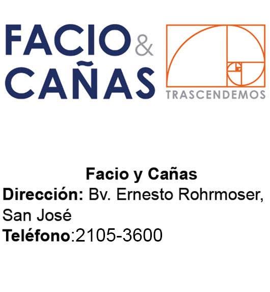 201711271146020.Facio-y-Cañas.jpg