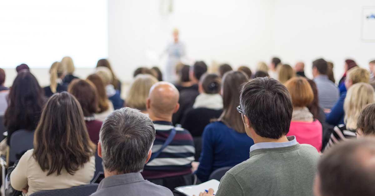 """Experto internacional impartirá taller """"El futuro del marketing es usted"""""""