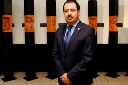 Mario Redondo reformularía el marchamo y abriría competencia a Riteve