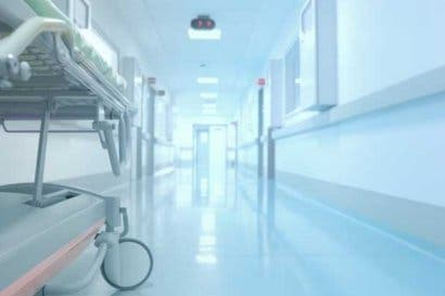 2018 trae modernización en hospital La Anexión