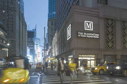 Nueva York perdería residentes de mayor ingreso con plan fiscal