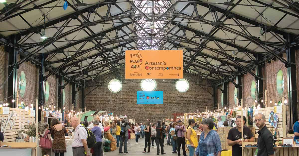 Feria mostrará talento de diseñadores y artesanos ticos