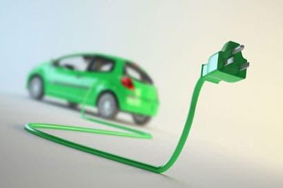 Aprobada en primer debate ley de incentivos a vehículos eléctricos