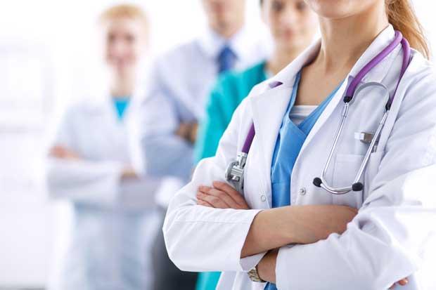 Hospital México emplea nueva fórmula contra la leucemia