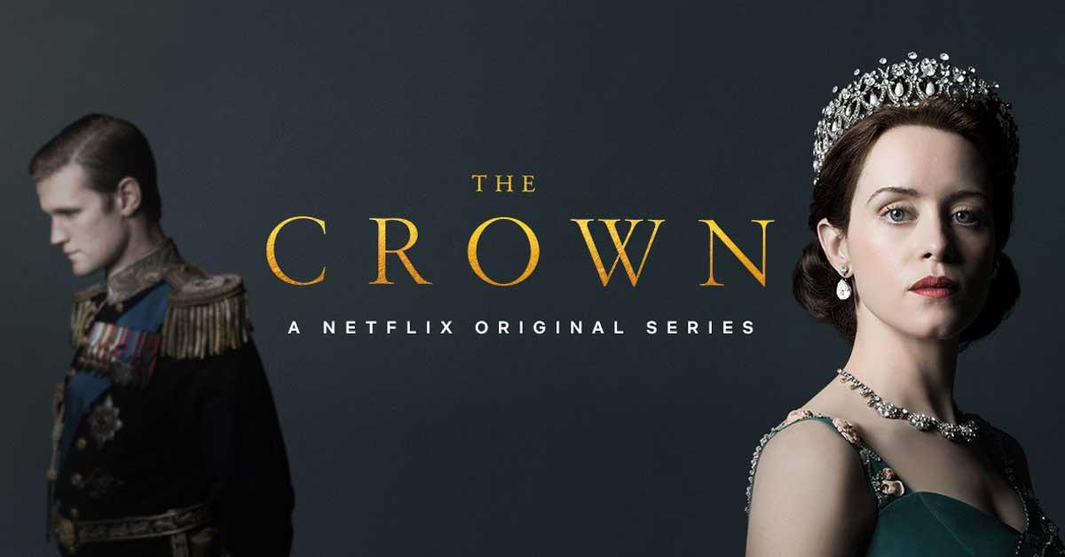 Estos serán los estrenos de Netflix en diciembre