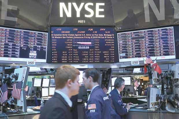 Inversores en mercados emergentes mantienen optimismo para 2018