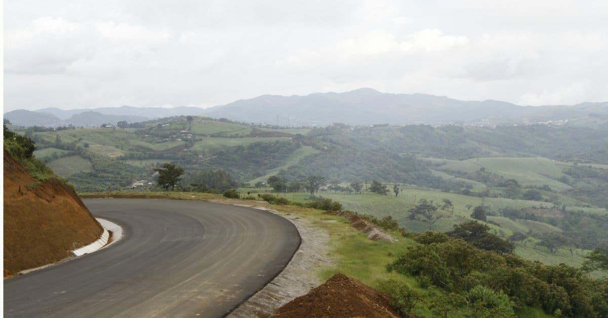 Lanamme-UCR aclara alcances de su labor en ruta a San Carlos