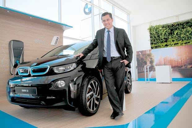 Ley de carros eléctricos: lo que pasó y lo que falta
