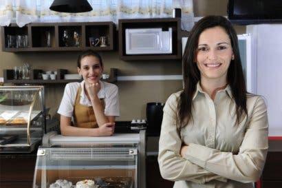 Costa Rica contará con plataforma de apoyo a mujeres empresarias