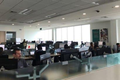Nuevo centro de servicios de MSD generará 200 empleos