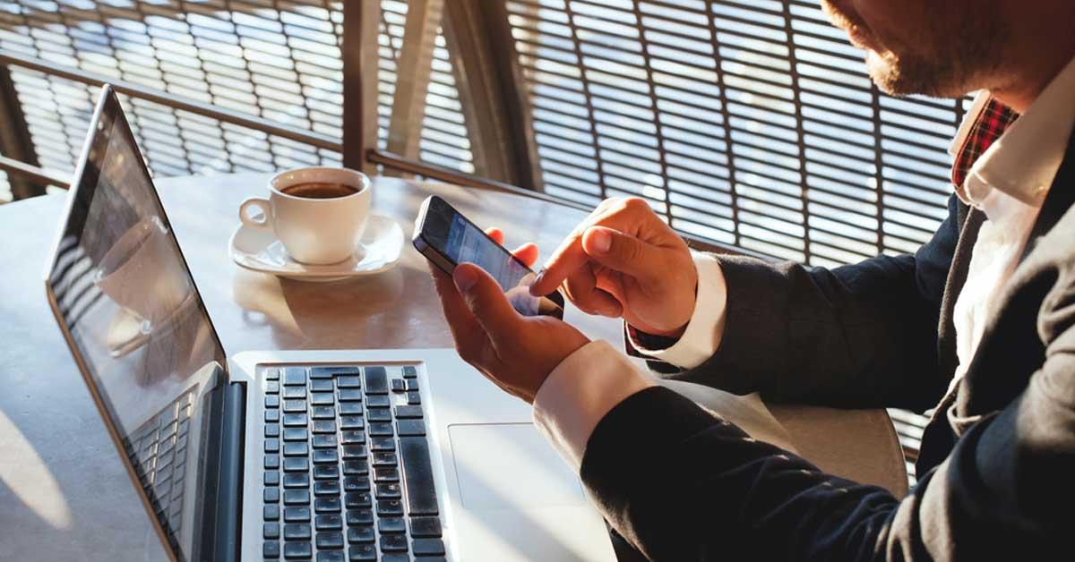 Infocom advierte que mala planificación en ruta 32 dejarían sin Internet al país