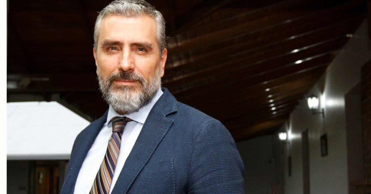 Otto Guevara no renunciará a candidatura presidencial