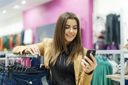 Consumidores ticos se mantienen pesimistas de cara a Navidad