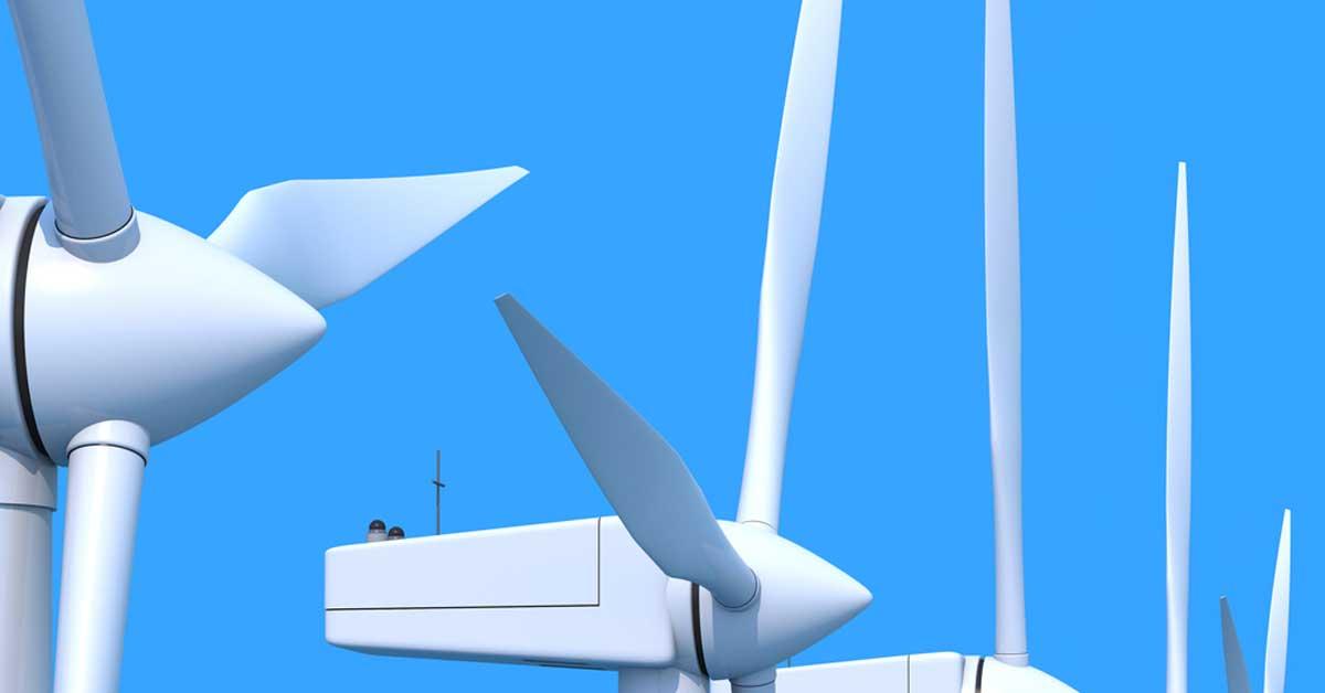 América Central avanza en eficiencia energética