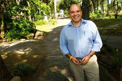 Candidatos: Turismo debe ser prioridad para el próximo gobierno