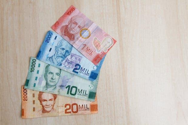 Banco Central incrementa Tasa de Política Monetaria ahora en 4,75%